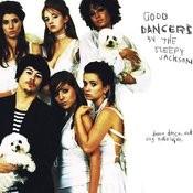 Good Dancers (5-Track Maxi-Single) Songs