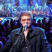Reginaldo Rossi Songs