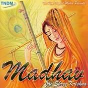 Tere Naam Ki Chadar Song