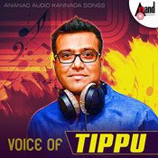 Voice Of Tippu Songs