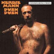 Push Push (feat. Duane Allman) Songs