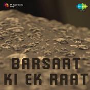 Ghadi Ghadi Dekha Karoon Song