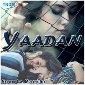Yaadan Songs
