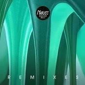 Head Over Heels (Remixes) Songs