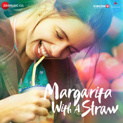 Margarita With A Straw Songs
