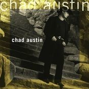Chad Austin Songs