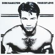Thug Of Love Songs