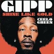 Shine Like Gold Songs