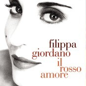IL Rosso Amore Songs