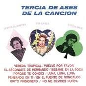 Vereda Tropical Song