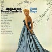Hush, Hush Sweet Charlotte Songs