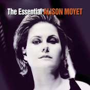 Alison Moyet - The Essential Collection Songs
