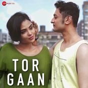 Tor Gaan Aador Das Full Mp3 Song