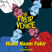 Fakir Of Venice Songs