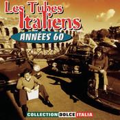 Italian Hits Of The 60's Songs