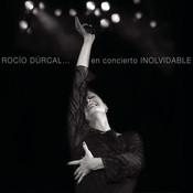 Rocio Durcal... En Concierto Inolvidable Songs