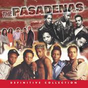 Definitive Collection / Definitive Collection Bonus CD Songs