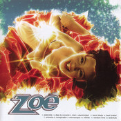 Zoé Songs