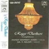 Darbari Songs