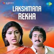 Lakshmana Rekha Songs