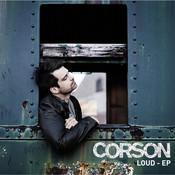 Loud - EP Songs