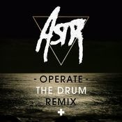 Operate (The-Drum Remix) Songs