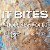 Whole New World (The Virgin Albums 1986-1991) Songs