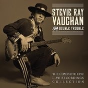 The Complete Epic Recordings Collection (Live) Songs