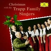 Christmas With The Trapp Family Singers Songs