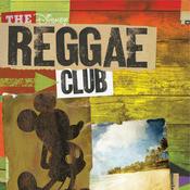 The Disney Reggae Club Songs