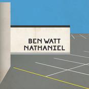 Nathaniel Songs