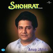 Shohrat Vol. 2 Songs