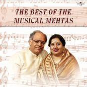 The Best Of The Musical Mehtas Songs