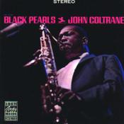 Black Pearls Songs