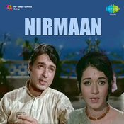 Nirmaan Songs