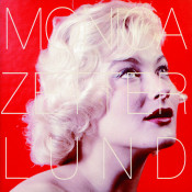 Monica Zetterlund Musik Vi Minns Songs