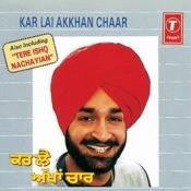Kar Lai Akkhan Chaar Songs