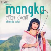Chingda Satpi Songs
