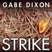 Strike Songs
