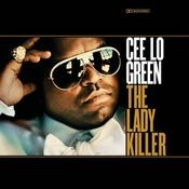 The Lady Killer (Deluxe) Songs