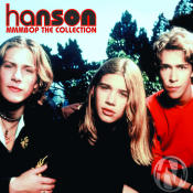 Mmmbop The Collection Songs