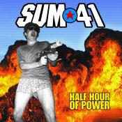 Half Hour Of Power Songs