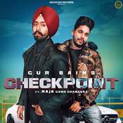 Check Point Song