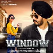 Window Song