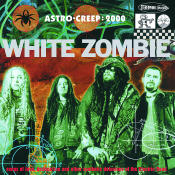 Astro Creep: 2000 Songs Of Love, Destruction And Other Synthetic Delusions Of The Electric Head Songs