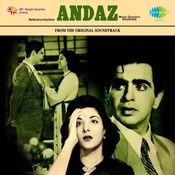 Revival - Andaz Songs