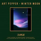 Winter Moon Songs