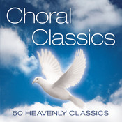 Choral Classics Songs