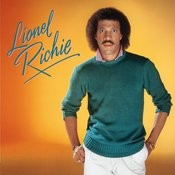 Lionel Richie Songs