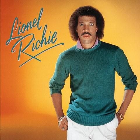 listen lionel richie songs online free